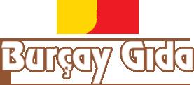 BURCAY GIDA